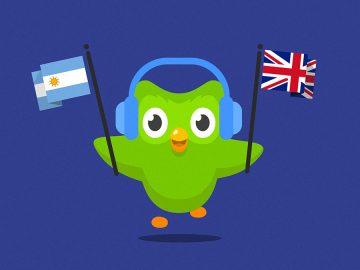 Belajar Bahasa di Duolingo: Pakai HP atau Laptop? 6