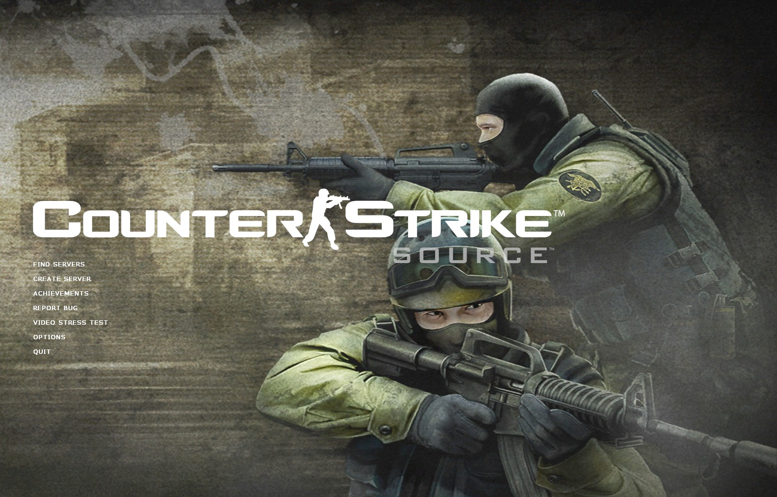 Counter Strike Source. Sumber;