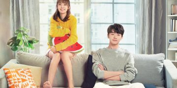 Bikin gagal move on! Review Drama China Romantis aktor Lin Yi baper parah 22