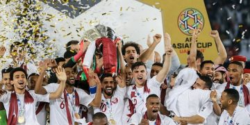 Fakta Final Piala Asia Tahun 2000 Hingga Sekarang 9