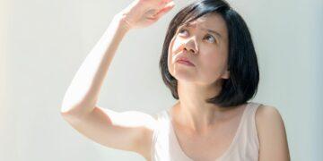 Mengenal 3 Jenis Sinar UV dan Dampaknya Bagi Kesehatan 23
