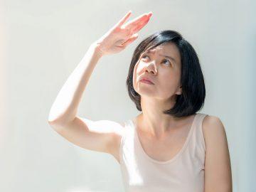 Mengenal 3 Jenis Sinar UV dan Dampaknya Bagi Kesehatan 15