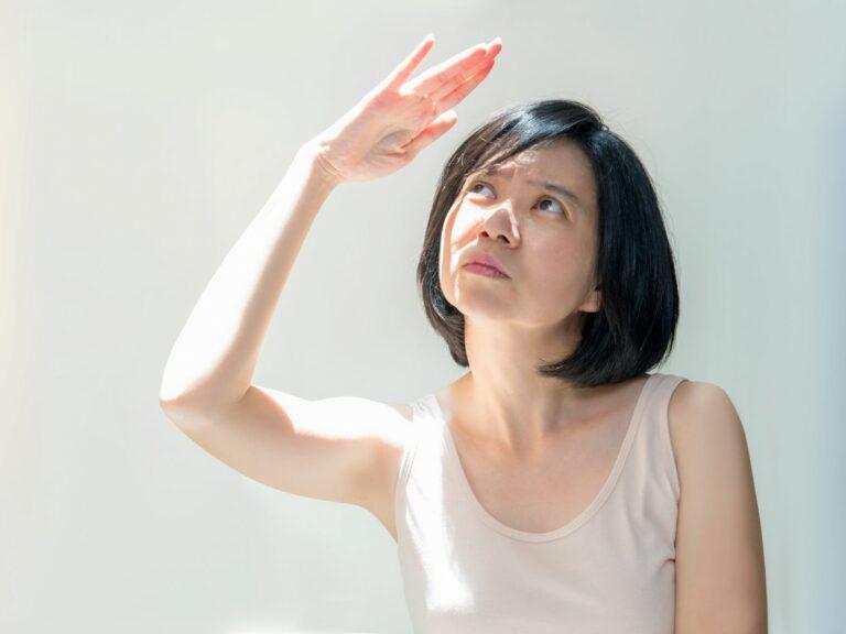 Mengenal 3 Jenis Sinar UV dan Dampaknya Bagi Kesehatan 1