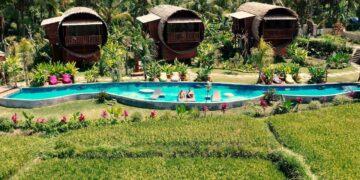 7 Hotel Unik di Indonesia yang Paling Menarik Untuk Dikunjungi 13