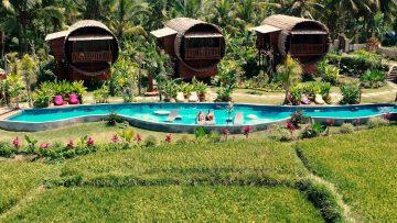 7 Hotel Unik di Indonesia yang Paling Menarik Untuk Dikunjungi 24