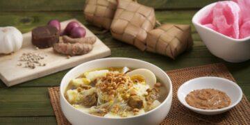 3 Rekomendasi Makanan Lezat Khas Purwokerto 16