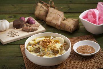 3 Rekomendasi Makanan Lezat Khas Purwokerto 4