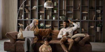 7 Kegiatan Ini Bisa Membuat Ramadhan Kamu Dan Keluarga Lebih Kompak 19