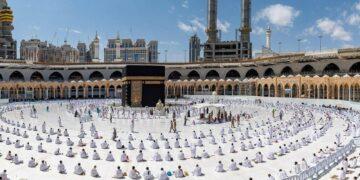 Strategi Menjaga Eksistensi Biro Haji, Umroh dan Wisata Religi di Tengah Pendemi Covid-19 13