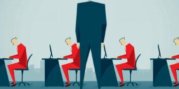 Inilah 5 Tanda Pemimpin dengan Komunikasi yang Buruk, Apakah Anda Ada Didalamnya? 11