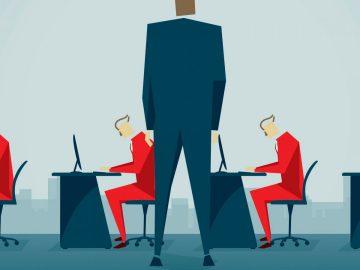 Inilah 5 Tanda Pemimpin dengan Komunikasi yang Buruk, Apakah Anda Ada Didalamnya? 4