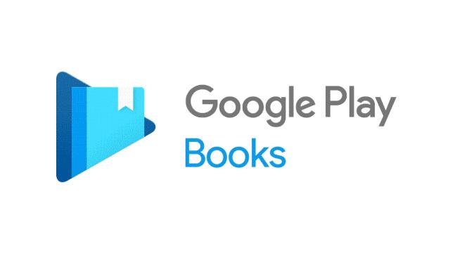 5 Aplikasi Penyedia E-book Legal Mulai Dari Yang Bayar Sampai Yang Gratis 6