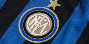 Ini Dia Logo Inter Milan Sejak Awal Berdiri Hingga Tahun 1963 12