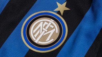 Ini Dia Logo Inter Milan Sejak Awal Berdiri Hingga Tahun 1963 11
