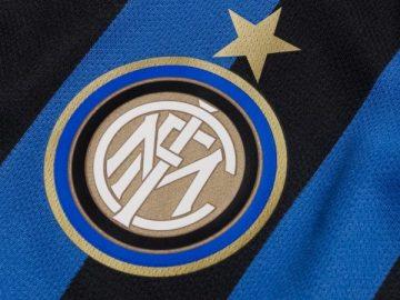 Ini Dia Logo Inter Milan Sejak Awal Berdiri Hingga Tahun 1963 5