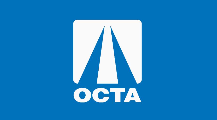 broker octa id