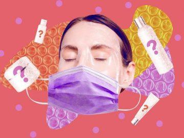 Mempercantik Diri Di Tengah Pandemi 4