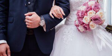 Saling Cinta bukan Prinsip Utama Pernikahan 14