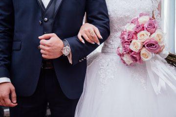 Saling Cinta bukan Prinsip Utama Pernikahan 7