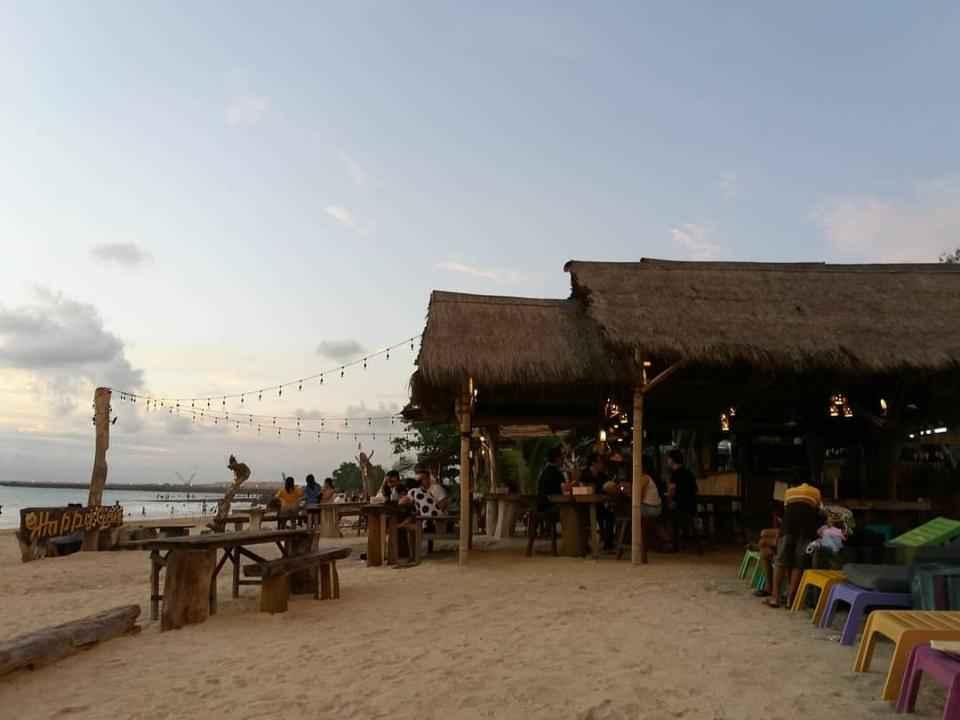 4 Peluang Bisnis Bagi Kalian Yang Berada di Daerah Pantai 5