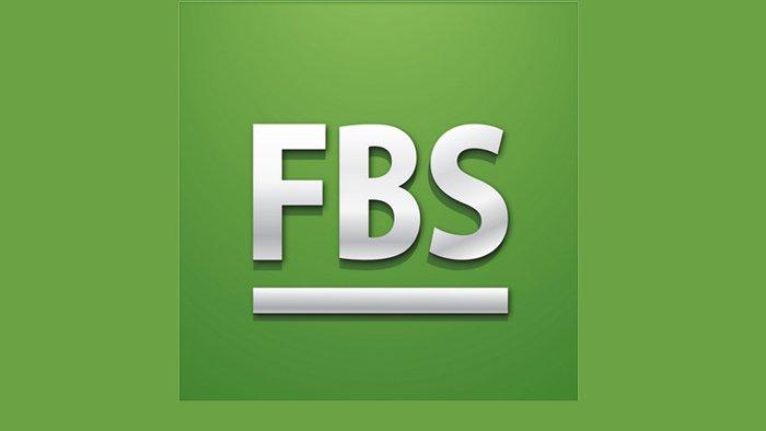broker fbs