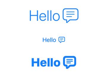 Mengenal San Fransisco Symbols, Simbol Resmi dari Apple 8