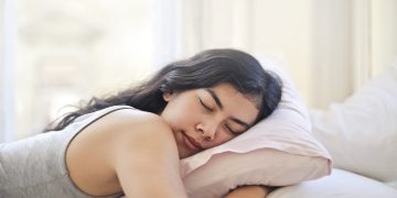 Meningkatkan Imunitas di Masa Pandemi Dengan Menjaga Pola Tidur 10
