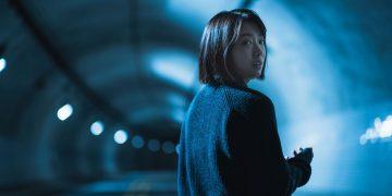 5 Film Korea Genre Thriller dengan Plot Twist Terbaik ini Sayang untuk Dilewatkan 9