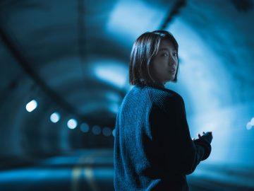 5 Film Korea Genre Thriller dengan Plot Twist Terbaik ini Sayang untuk Dilewatkan 13