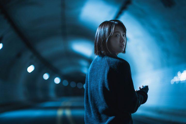 5 Film Korea Genre Thriller dengan Plot Twist Terbaik ini Sayang untuk Dilewatkan 1