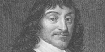 Motto Hidup Descartes (Matematikawan Pencipta Koordinat Kartesius) yang Berasal dari Penyair Romawi Ovidius 15