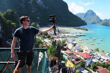 4 Rekomendasi Channel Youtube Bertema Travelling Yang Wajib Kalian Coba 11
