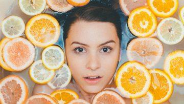 5 Mitos Seputar Perawatan Kulit yang Banyak Dipercaya Orang 4