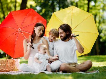 Yuk Bikin Acara Liburan Di Rumah Yang Berkesan Bersama Anak-anak 6