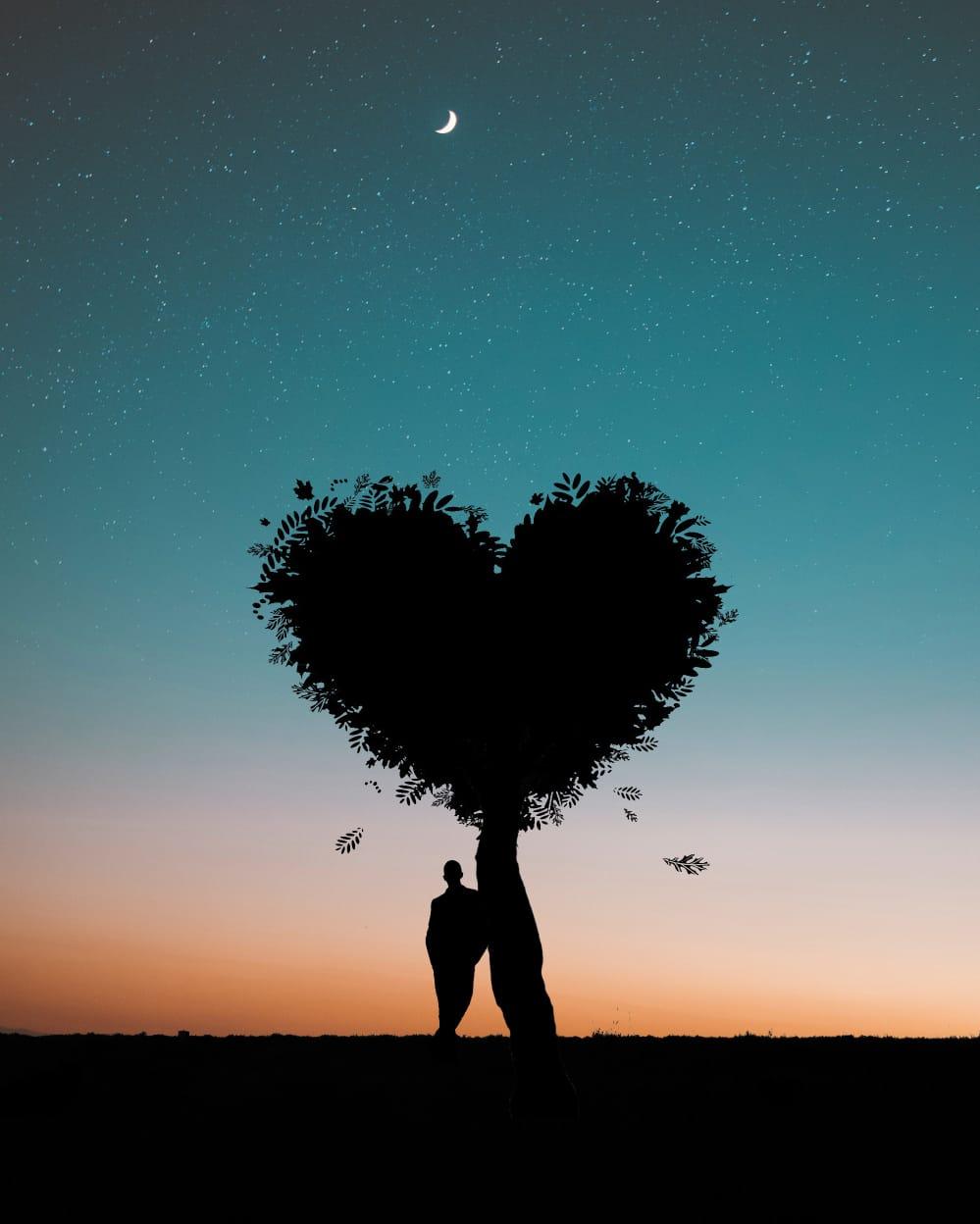 Self Loving