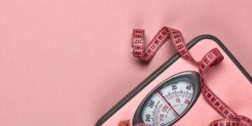 Cobalah, Diet Sehat Selama Berpuasa 14