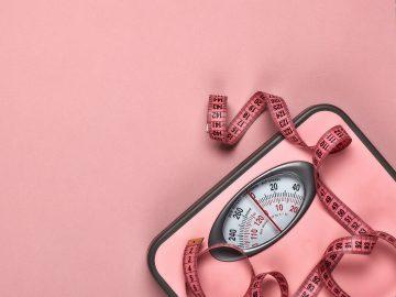 Cobalah, Diet Sehat Selama Berpuasa 4