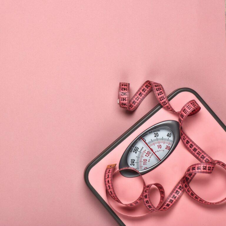 Cobalah, Diet Sehat Selama Berpuasa 1
