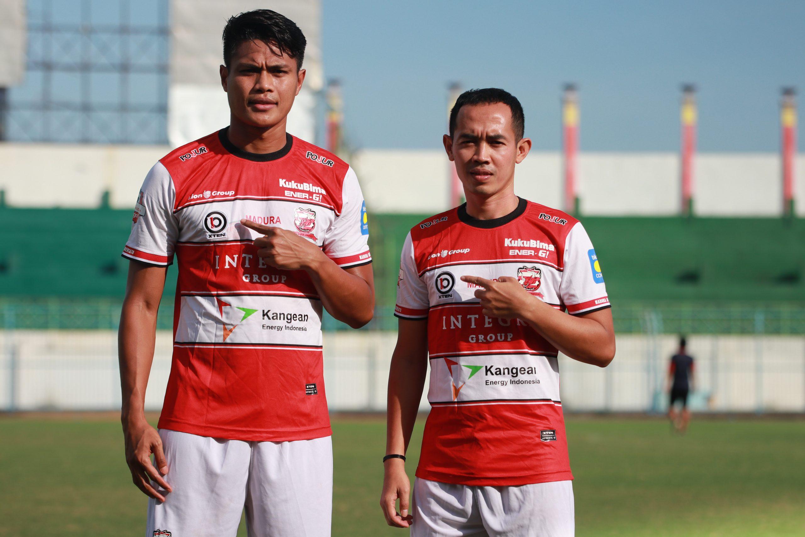 Bagaimanakah Sejarah dan Kiprah Madura United di Indonesia 3
