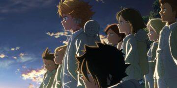 Yakusoku no Neverland Season 2: Kenapa Rating Turun Drastis? 23