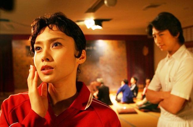4 Film Jepang Tentang Pencarian Jati Diri ini Bikin Kita Mengerti Arti Hidup 3