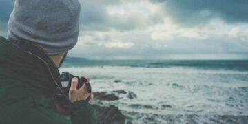 4 Peluang Bisnis Bagi Kalian Yang Berada di Daerah Pantai 12