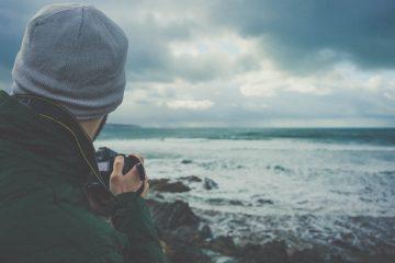 4 Peluang Bisnis Bagi Kalian Yang Berada di Daerah Pantai 6