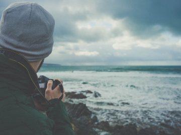 4 Peluang Bisnis Bagi Kalian Yang Berada di Daerah Pantai 10