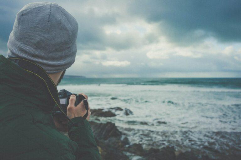 4 Peluang Bisnis Bagi Kalian Yang Berada di Daerah Pantai 1