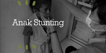 Wajib Diketahui, 10 Cara Mencegah Anak Stunting 13