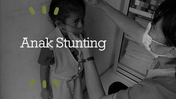Wajib Diketahui, 10 Cara Mencegah Anak Stunting 5