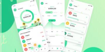 Aplikasi Money Manager, Solusi untuk Atur Keuangan Mahasiswa 7