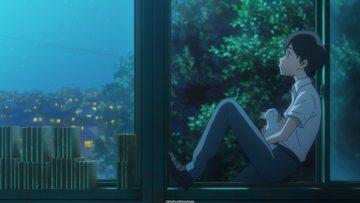 4 Anime yang Bercerita Tentang Kisah Cinta yang Manis ini Bikin Baper 16