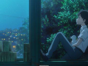 4 Anime yang Bercerita Tentang Kisah Cinta yang Manis ini Bikin Baper 17